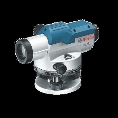 Optický nivelační přístroj Bosch GOL 32 D